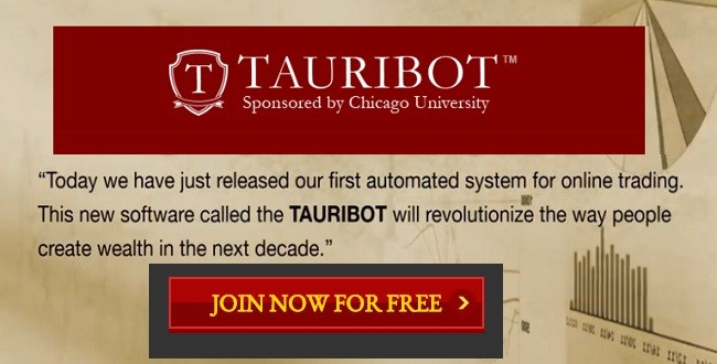 tauribot review