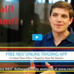 Neo2 Review? It's real Software – No Scam!!