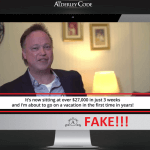 Alderley Code Software is a SCAM – Find Out Why!!