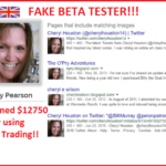 Disrupt Trading Software is a SCAM ; Check Review Points!!