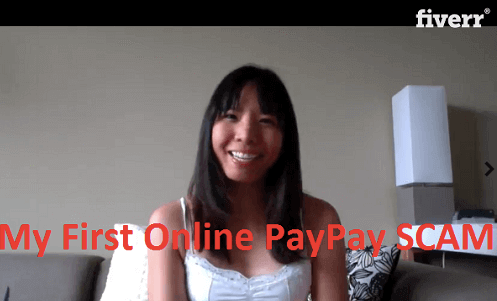 my first online payday review