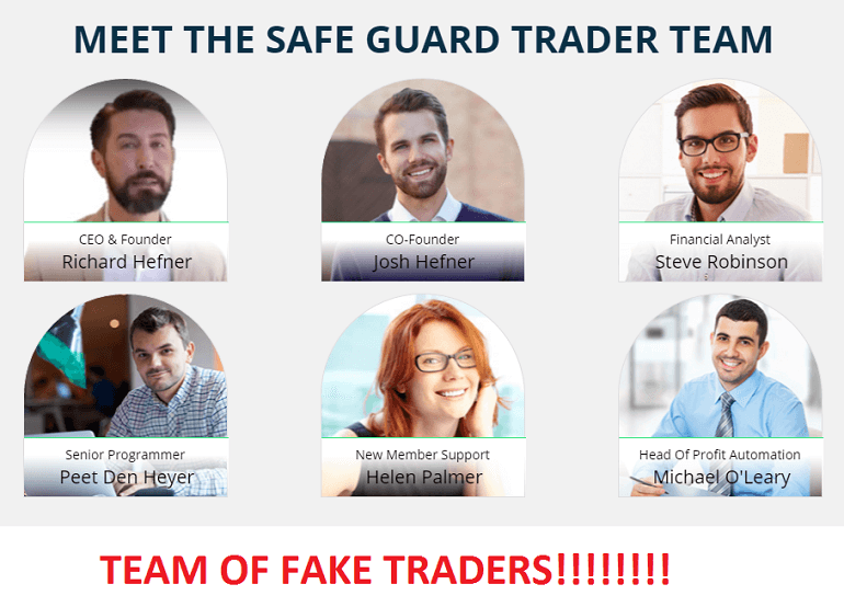 safeguard trader (2)