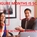 7 Figure Months is a SCAM – Genuine or Another Scam?