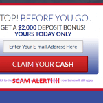 Brexit Money Machines Review – Scam Busted!!