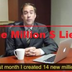 Maximus Profits Review – Another Scam System? Check out!!