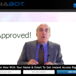 BinaBot Review – A Free High-Performing Money-Making Machine