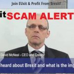 Euxit Software Is A Confirmed Scam – Here's Why!!