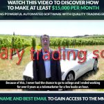 Modern Profit Professor Review – MPP Software Scam Exposed!!