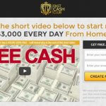 Fast Cash Club Review : Keep Distance from this Scam!!