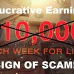 Millionaire Trader Software Review – Avoid This Scam!