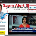 My Winning System Review – Learn Why It's a 100% Scam
