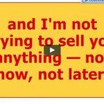 AutoMoney Machine Review – The Cheapest Scam Ever!