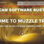Muzzle Trading Software – Can We Trust it, or Scam?