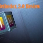 Methodox 2.0 Review – Is Methodox Software Scam?