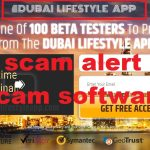 Dubai Lifestyle App Review – Must Read Before You Trade