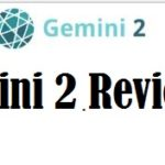 Gemini2 Review – Gemini 2 is 100% Scam? Find Out Why!