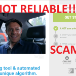 The Trader App Review – Scam Or Not? Find Out!