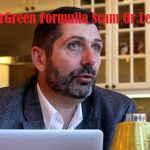 Ever Green Formula Review – Scam Formula or Money Making?