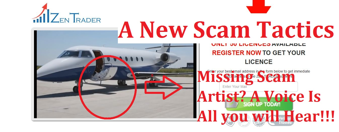 missing artist