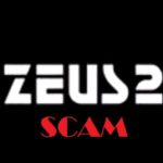 Zeus 2 Review – New Scam Software Busted by Sofy!