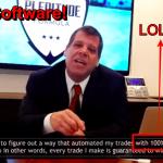 Plenitude Formula Review – Scam Software With Fake Testimonials!