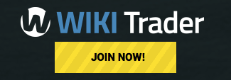 join wiki trader