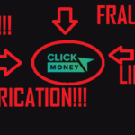 Click Money System Review – It Is Not TrustWorthy! Find Out Why!