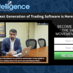 Swarm Intelligence Review – Don't Risk Money! My Experience!