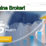 Wynn Finance Review – Most Elite Broker For Trading!