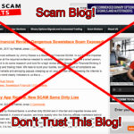 BinaryScamAlerts.Com Review – Don't Trust This Blog!