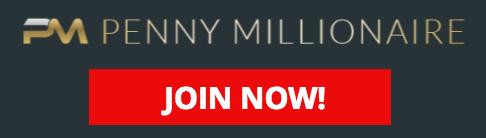 join penny millionaire