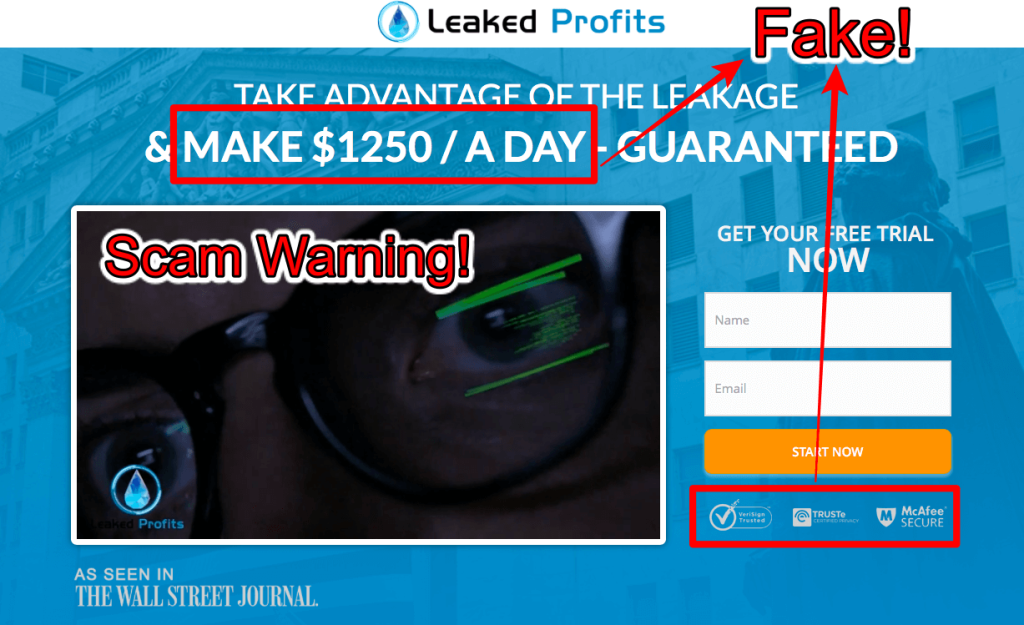 Frank Casino Review – Is this A Scam/Site to Avoid