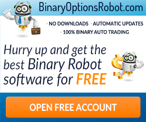 United states based binary options company