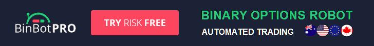 binbot pro banner