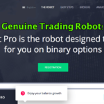 BinBot Pro Review – Avoid Bin Bot Scam Software! My Experience!