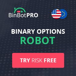 Binary options autobot