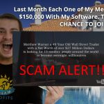 Dream System Review – Major Scam Exposed By Bron!