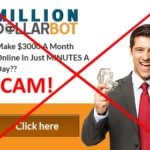 Million Dollar Bot Review – Viral Scam Alert!