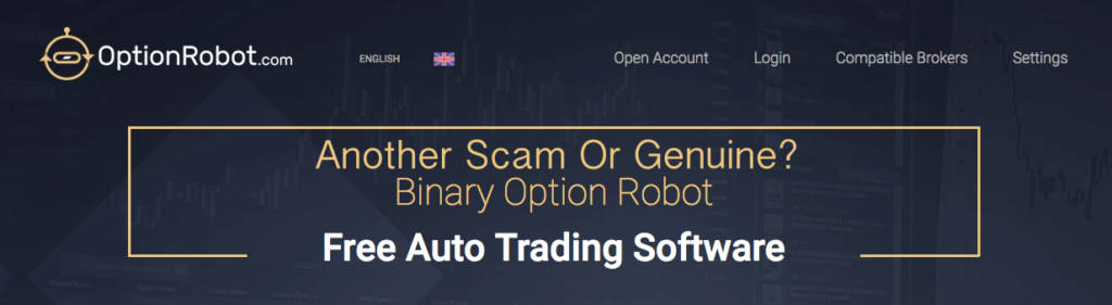 Binary options live quotes commodity