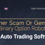 Option Robot Review – My Experience With This Trading Software!