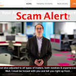 Maximus Edge Autobot Review – Scam Or Money Making Robot?