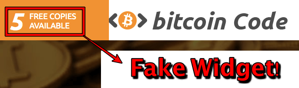 The Bitcoin Code Review - Confirmed Scam (Undeniable Proofs)