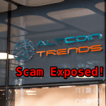 Altcoin Trends Review – Another Crypto Scam Exposed! Avoid It!