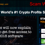 Bitcoin Pro Review – Another Crypto Scam? Yes! Find Out Why!
