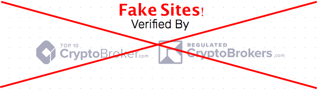 fake verification
