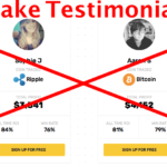 Coin Bot Lab Review – Stay Away From This Scam Trading App!