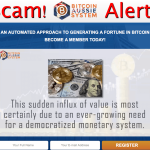 Bitcoin Aussie System Review – Another Scam From Con Artists!