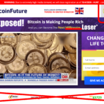 Bitcoin Future Review – Another Crypto Scam Debunked By Sofy!